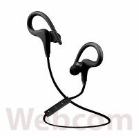 harga Power Sport Bluetooth Stereo Earphone + Microphone | Wireless Headset Tokopedia.com