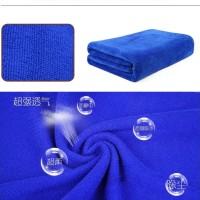 Handuk Serbaguna 70x140cm Besar Fiber Multi Purpose Towel