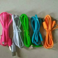 Kabel Iphone Hippo Lighting Cable