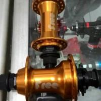 harga CASSETE HUB BMX FREE 9T (SEPASANG) Tokopedia.com