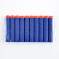 Peluru Nerf Foam 7.2 cm
