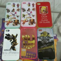 iphone 4 4s 4g apple case casing hp acc iphone4