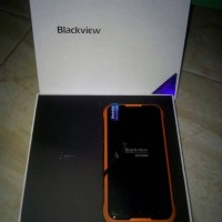 harga Blackview Bv5000 Original Tokopedia.com