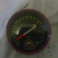 harga Speedometer Vespa Px Tokopedia.com