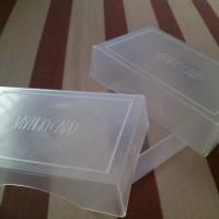 Box / Kotak / Wadah / Tempat Kartu Nama
