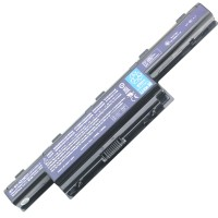 Baterai ACER Aspire 4741,4251,4743,4750,4738,4250,4755, AS10D31