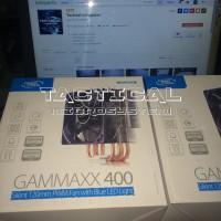 [ORIGINAL] Deepcool GAMMAXX 400 Advance CPU Cooler