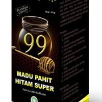 Jual asli madu bima 99 obat herbal lemah sahwat maag reumatik asam urat Murah