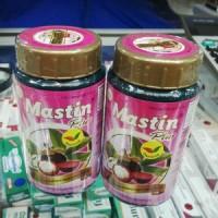 Jual asli mastin plus daun sirsak obat herbal anti kanker anti tumor Murah