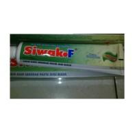 Jual bagus pasta gigi siwak f obat herbal anti plak radang gusi nafas segar Murah