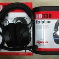 Superlux HD 330/ Headphone