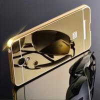 harga Mirror Case Hp Xiaomi Redmi Note2 Tokopedia.com