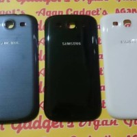 backdoor, Backcover, Casing Belakang Samsung Galaxy S3