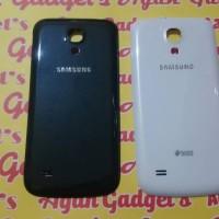 backdoor, Backcover, Tutup Casing Belakang Samsung Galaxy S4 Mini