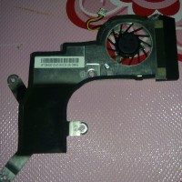 cooling fan acer aspire one pro d250 kav60