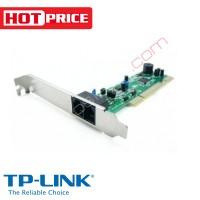 Modem Internal TP-Link TM-IP5600