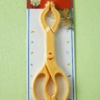 harga Multi Purpose Feeding Bottle Clip / Penjepit Botol Susu Iq Baby Tokopedia.com