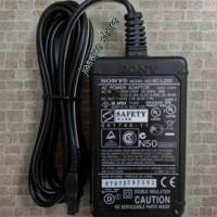 ADAPTOR SONY AC-L200