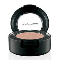 MAC Eyeshadow - ORB original