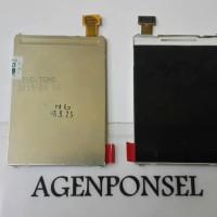 LCD Samsung GT-C3520