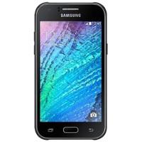 Samsung Galaxy J5 - SM-J500 - 8GB - Hitam