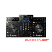 harga Pioneer Xdj-rx (dj System) Tokopedia.com
