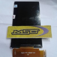 harga Lcd Mito A800 ( Fpc-a46014n50h0 ) Tokopedia.com