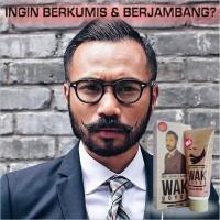Jual KRIM JAMBANG WAK DOYOK SOLUSI PENUMBUH JAMBANG TERLARISS!!! Murah