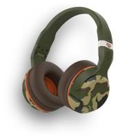 Skullcandy Hesh 2 Wireless Camo/Olive