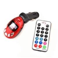 harga Fm Modulator Mp3 Player Mobil Murmer The Best Quality Untuk Mobil/truk Tokopedia.com