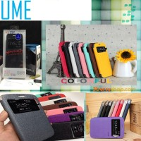 UME Soft Colorful For Lenovo S930