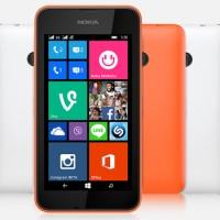 harga Nokia Lumia 530 - Bonus Tongsis + Kaos Tokopedia.com