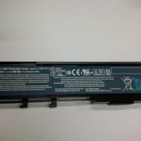 Baterai Acer Aspire 2420/2920/3620/5540 (BTP ARJ1/AQJ1)