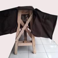 harga Tas Motor Sidebag Jumbo Bahan Terpal Grosir Bandung Tokopedia.com