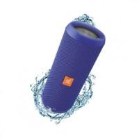 harga JBL Flip 3 - Blue - Bluetooth Speaker Tokopedia.com