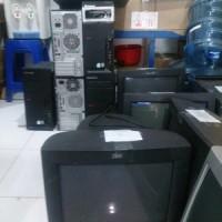 Komputer built up lenovo (2nd / bekas)