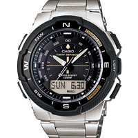 harga Casio outgear SGW-500HD-1BV original with compass and thermometer Tokopedia.com