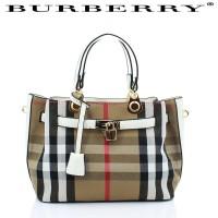 Tas Wanita Burberry KD #002