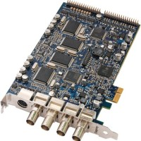 harga viewcast osprey 450e 4 channel video capture vmix PCIe PCI-e composite Tokopedia.com