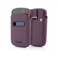 harga Capdase Id Pocket Posh Blackberry 9860 / 9850 - Tokopedia.com