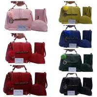 harga New Christian Dior Rhini 3in1 Taiga Free Pon Pon 1021# Tokopedia.com