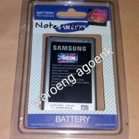 harga Baterai Samsung Galaxy Note 3 Neo N7500, N7505 (original Sein 100%) Tokopedia.com