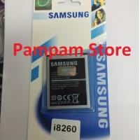Batre / Baterai / Batrai / Battery Samsung Galaxy Core Duos I8262 ORI
