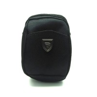 PALAZZO Tas Selempang / pinggang untuk hp / camera / android tipe 125