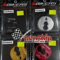 harga Cover Kunci Kontak Bikers - Nmax Soul GT Xeon Tokopedia.com