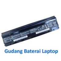 Original Baterai Asus Eee PC 1025, 1225, A33-1025 Laptop / Notebook