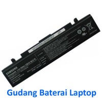 Original Baterai Samsung 300E, 300V, 305E, 305V Laptop / Notebook