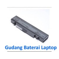 Baterai Samsung R525, R538, R540 OEM Laptop / Notebook