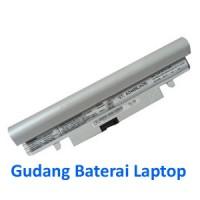Baterai Samsung N143, N145, N148, NP-N148 OEM Laptop / Notebook