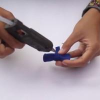 harga Glue Gun Solder Lem Tembak Tokopedia.com